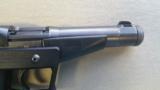 Grendel P30- 2 of 8