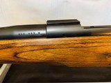 Kleinguenther Bolt Action Rifle Weatherby 240 caliber - 4 of 15