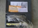 Ruger Single Six .32 H&R Mag Birdshead LNIB