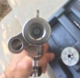 Ruger Single Six .32 H&R Mag Birdshead LNIB - 5 of 7
