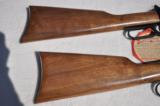 Winchester 94 67 Canadian Set NEW IN BOX - 2 of 11