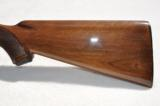Winchester Model 101, Over and Under shotgun 12 guage - 6 of 15
