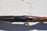 Winchester Model 101, Over and Under shotgun 12 guage - 10 of 15