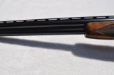 Winchester Model 101, Over and Under shotgun 12 guage - 7 of 15