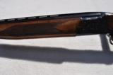 Winchester Model 101, Over and Under shotgun 12 guage - 5 of 15