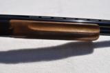 Browning Citori 12 gauge shotgun - 3 of 15