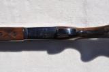 Browning Citori 12 gauge shotgun - 14 of 15