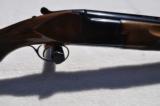 Browning Citori 12 gauge shotgun - 1 of 15