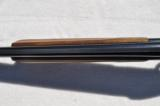 Browning Citori 12 gauge shotgun - 12 of 15