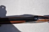 Browning Superposed 12 Guage Lighting Model Shotgun - 9 of 14