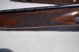 Browning Superposed 12 Guage Lighting Model Shotgun - 7 of 14
