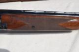 Browning Superposed 12 Guage Lighting Model Shotgun - 3 of 14