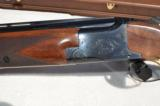 Browning Superposed 12 Guage Lighting Model Shotgun - 5 of 14