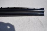 Browning Superposed 12 Guage Lighting Model Shotgun - 4 of 14