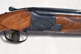 Browning Superposed 12 Guage Lighting Model Shotgun - 1 of 14