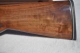 Browning Superposed 12 Guage Lighting Model Shotgun - 6 of 14