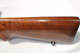 Winchester Model 70, Pre 64