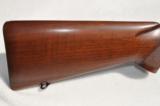 Winchester Model 70 Pre War 22 HornetNice - 2 of 15