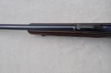 Winchester Model 70 Pre War 22 HornetNice - 10 of 15