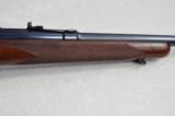 Winchester Model 70 Pre War 22 HornetNice - 3 of 15