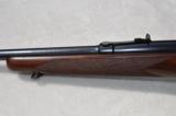 Winchester Model 70 Pre War 22 HornetNice - 7 of 15