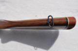 Winchester Model 70 Pre 64 338 Mag - 13 of 15