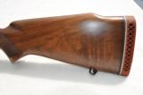 Winchester Model 70 Pre 64 338 Mag - 6 of 15