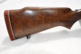 Winchester Model 70 Pre 64 338 Mag - 2 of 15