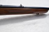 Winchester Model 70 Pre 64 338 Mag - 3 of 15