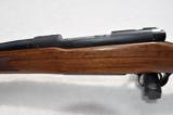 Winchester Model 70 Pre 64 338 Mag - 5 of 15