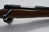 Winchester Model 70 Pre 64 338 Mag