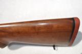 Winchester Model 70 Pre 64 375 H & H - 6 of 15
