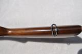 Winchester Model 70 Pre 64 375 H & H - 13 of 15