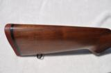 Winchester Model 70 Pre 64 375 H & H - 2 of 15