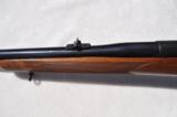 Winchester Model 70 Pre 64 375 H & H - 7 of 15