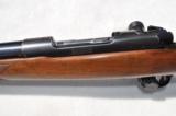 Winchester Model 70 Pre 64 375 H & H - 5 of 15