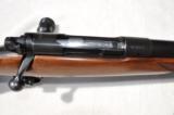 Winchester Model 70 Pre 64 375 H & H - 1 of 15