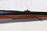 Winchester Model 70 Pre 64 375 H & H - 3 of 15