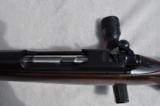 Winchester Model 70 Pre 64300 H & H, VERY NICE!! - 9 of 15