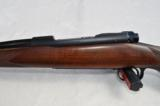 Winchester Model 70 Pre 64300 H & H, VERY NICE!! - 5 of 15