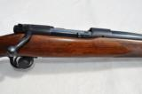 Winchester Model 70 Pre 64300 H & H, VERY NICE!!