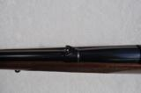 Winchester Model 70 Pre 64300 H & H, VERY NICE!! - 10 of 15