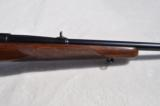 Winchester Model 70 Pre 64300 H & H, VERY NICE!! - 3 of 15