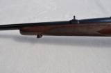 Winchester Model 70 Pre 64300 H & H, VERY NICE!! - 6 of 15