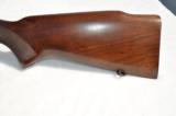 Winchester Model 70 Pre 64300 H & H, VERY NICE!! - 8 of 15