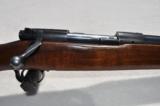 Winchester Model 70 Pre 64264 Win Mag