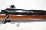 Winchester Model 70 Pre