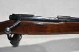 Winchester Model 70 Pre 64264 Win Mag NICE!!!