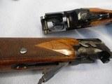Browning Belgium Superposed 12 Gauge Lighting Model Shotgun.EXCELLENT CONDITION!! - 15 of 15