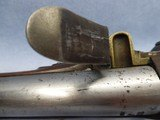 Simeon North Model 1819 Flintlock Pistol - 11 of 15